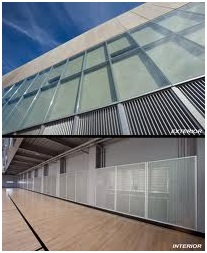 Industrial Heating Solutions for Large Spaces