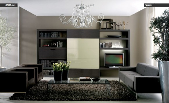 modern living room design ideas by tumedei (35)