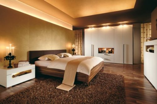modern bedroom designs (4)