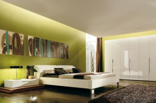 modern bedroom designs (5)