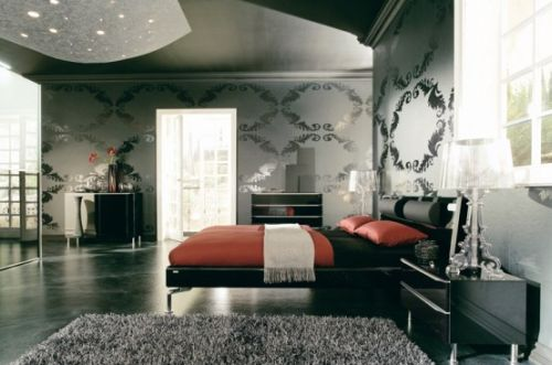 modern bedroom designs (6)