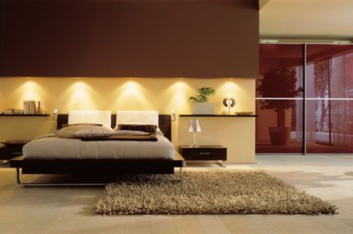modern bedroom designs (7)