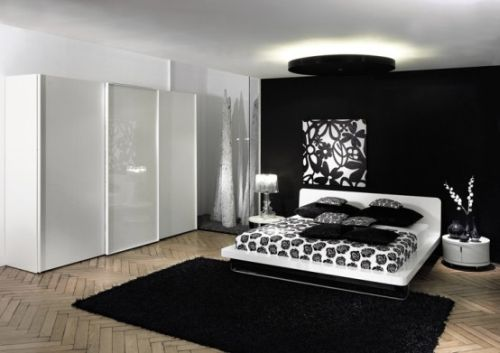 modern bedroom designs (3)