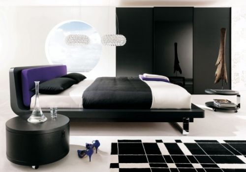 modern bedroom designs (8)