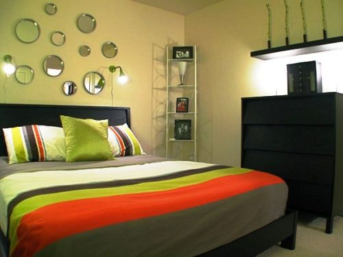 modern bedroom designs (10)