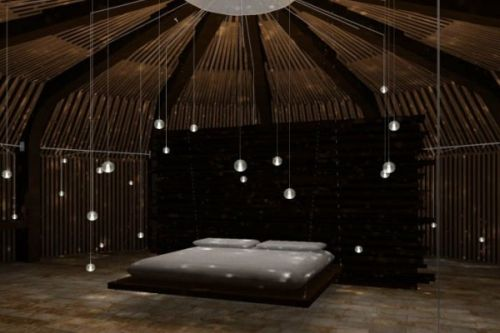 modern bedroom designs (17)