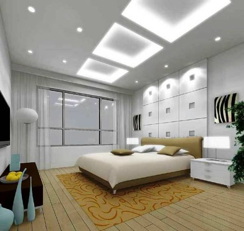 modern bedroom designs (19)