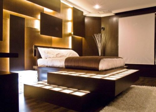 modern bedroom designs (9)
