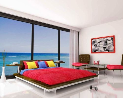 modern bedroom designs (11)