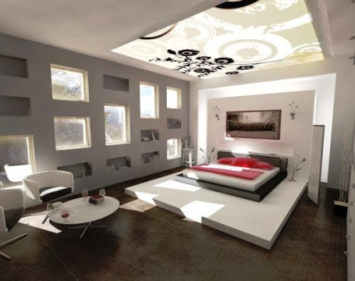modern bedroom designs (12)