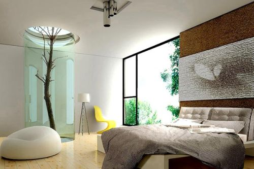 modern bedroom designs (13)