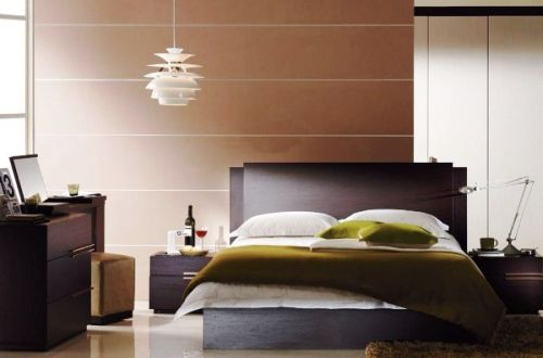 modern bedroom designs (15)