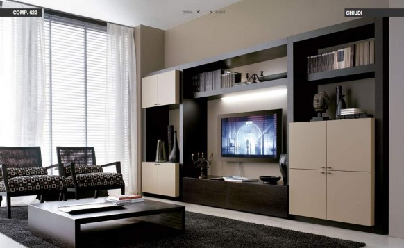 modern living room design ideas by tumedei (29)