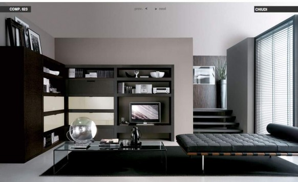 modern living room design ideas by tumedei (27)