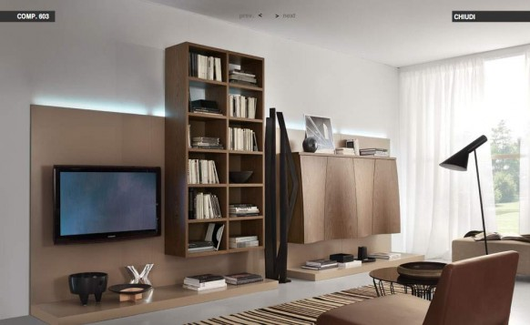 modern living room design ideas by tumedei (21)