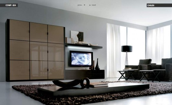 modern living room design ideas by tumedei (15)
