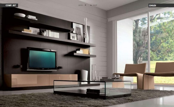 modern living room design ideas by tumedei (13)