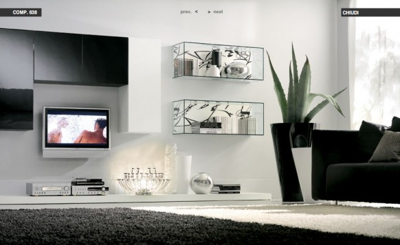 modern living room design ideas by tumedei (33)