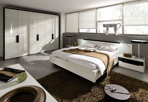 modern bedroom designs (24)