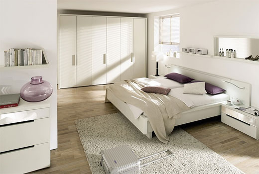 modern bedroom designs (2)