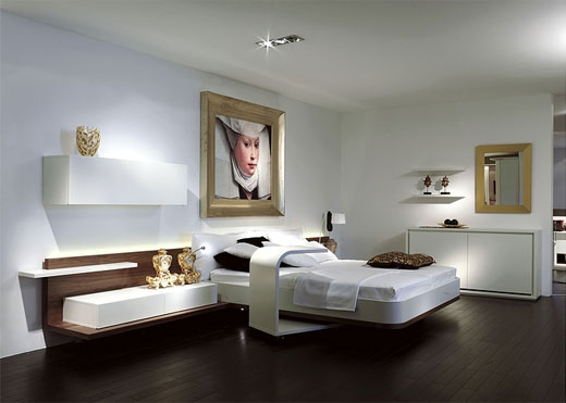 modern bedroom designs (1)