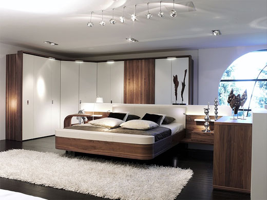 modern bedroom designs (23)