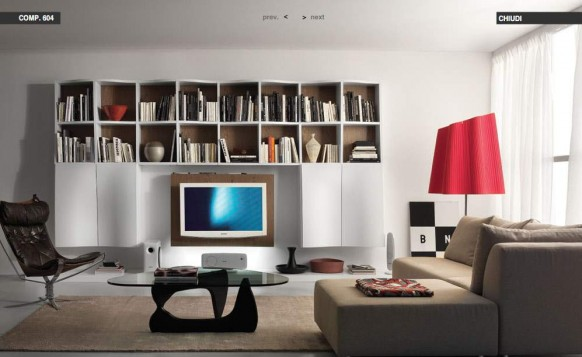 modern living room design ideas by tumedei (9)