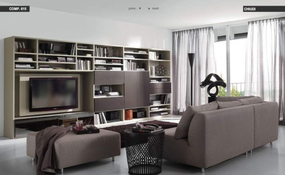 modern living room design ideas by tumedei (11)