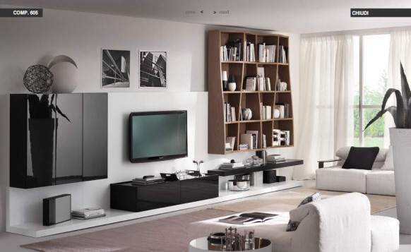 modern living room design ideas by tumedei (5)