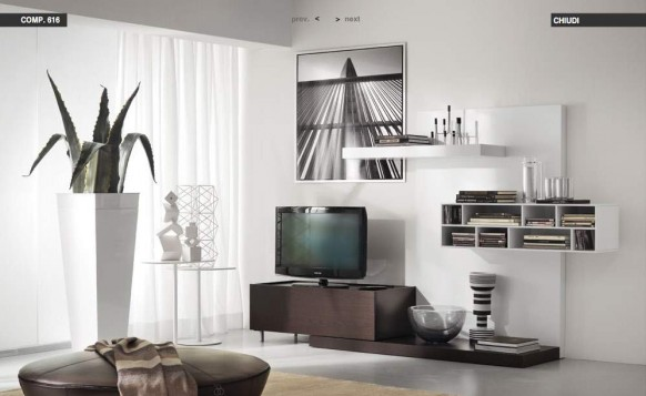 modern living room design ideas by tumedei (3)