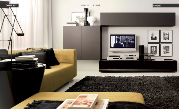 modern living room design ideas by tumedei (31)