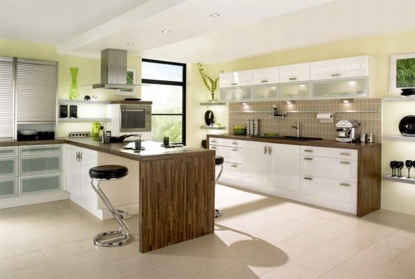 mvk-contemporary-kitchen