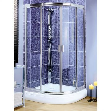 shower for small bathroom ideas
