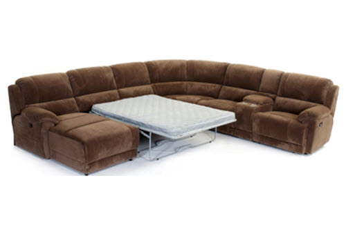 brown corner sofa suite