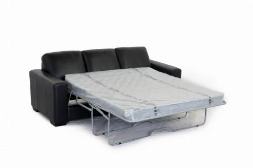 sofa bed by King Sofa