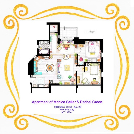 Apartment-Floor-Plans